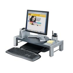 Workstation monitor TFT/LCD Professional Series Fellowes