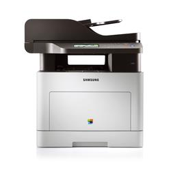 Samsung CLX-6260FW 24ppm A4 Colour Multifunctional Laser Printer Ref CLX-6260FW/SEE