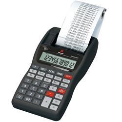 Calcolatrice miniscrivente Summa 301 Olivetti