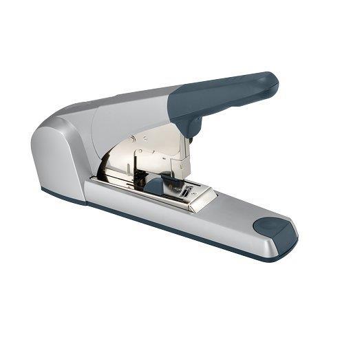 Foto Cucitrice per alti spessori Leitz 5553 grigio metallizzato Cucitrici per alti spessori