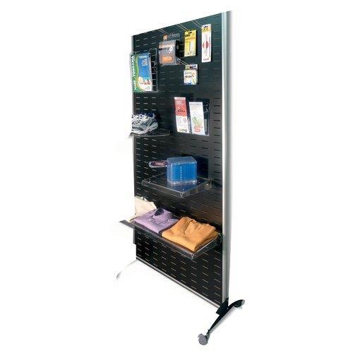 Home connexion accessori e mobili cucina pensile prezzo e offerte sottocosto - Fissaggio mobili a parete ...