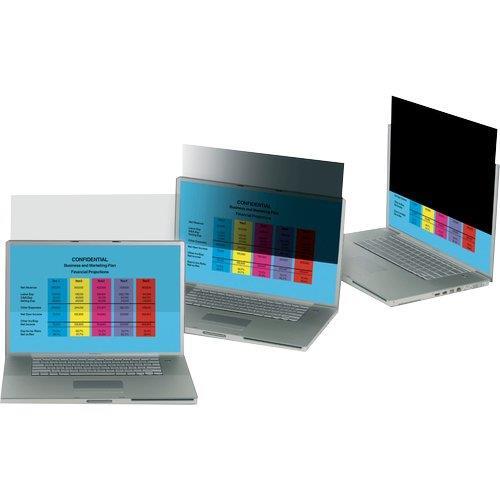 """Foto Schermi Privacy 3M - diagonale 30,7 cm - 12,1"""" Bracci e filtri per monitor"""