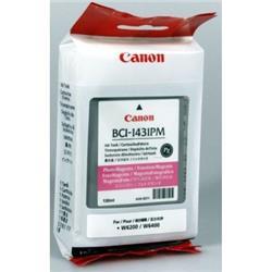 Foto Canon 8974A001AA Cartuccia Originale magenta Inkjet