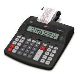Calcolatrice scrivente Summa 303 EU Olivetti