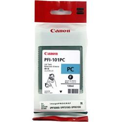 Foto Canon 0887B001AA Cartuccia Originale ciano Inkjet