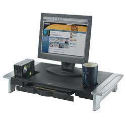 Foto Supporto monitor Schermo Piatto Premium Supporti per monitor
