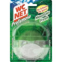 Wc Net tavolette Cosmetic