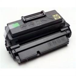 Foto Originale Olivetti B0883 Toner Nero Fax