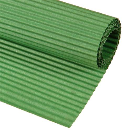 Ondulux ondulina ondulato verde tettoie h 3 prezzo e for Ondulina verde