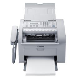 Samsung SF-760P Laser Multifunction Printer Mono Ref SF-760P/SEE