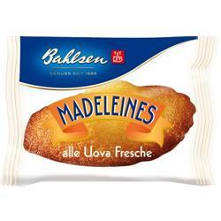 Madeleins Bahlsen - 57732 - conf. 24
