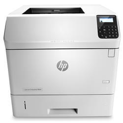 HP LaserJet Enterprise M604n Printer Ref E6B67A#B19