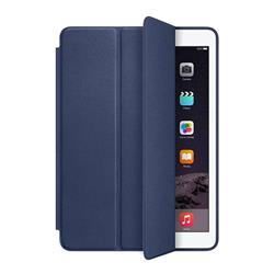 Apple iPad Air (2nd Gen) Smart Case Midnight Blue Ref MGTT2ZM/A
