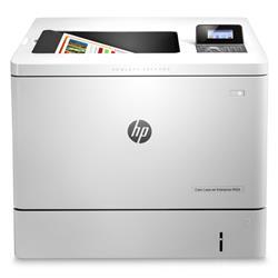 HP Colour LaserJet Enterprise M553dn Ref B5L25A#B19
