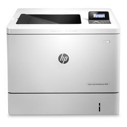 HP colour LaserJet Enterprise M553n Printer Ref B5L24A#B19