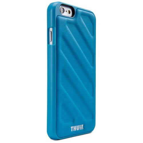 Foto Cover iPhone Thule - iPhone 6 plus - blu - TH0137 Custodie smartphone