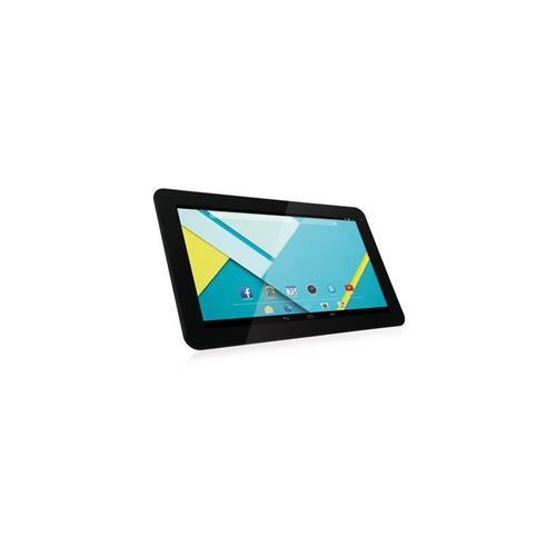Foto Tablet ZeligPad XZPAD410L3G Hamlet
