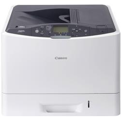 Canon i-SENSYS LBP7100CN Laser Printer Ref 6293B015AA