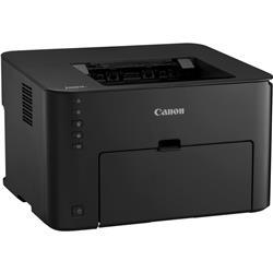 Canon i-SENSYS LBP151dw Mono Laser Printer A4 27ppm WiFi Duplex Ref 0568C009AA