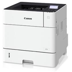Canon i-SENSYS LBP351x Mono Laser Printer A4 55ppm WiFi Duplex Ref 0562C014AA