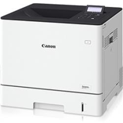 Canon i-SENSYS LBP712cx Colour Laser Printer A4 38ppm Duplex Ref 0656C011AA
