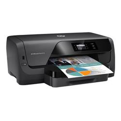 HP OfficeJet Pro 8210 Printer Ref D9L63A