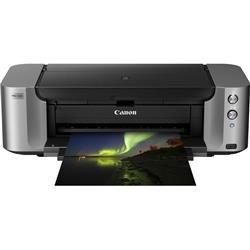 Canon Pixma PRO-100S Inkjet Printer Ref PRO100S