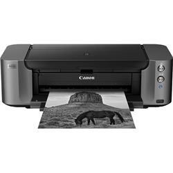Canon Pixma PRO-10S Inkjet Printer Ref 9983B008
