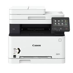 Canon 1475C027 MF635CX Colour Printer Ref MF635CX