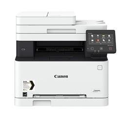 Canon 1475C030 MF633CDW Colour Printer Ref MF633CDW