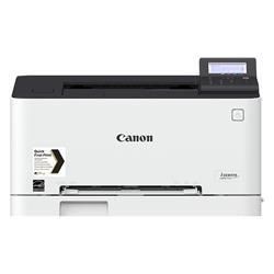 Canon 1477C019 LBP611CN Colour Printer Ref LBP611CN