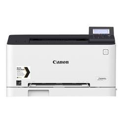 Canon 1477C021 LBP613CDW Colour Printer Ref LBP613CDW