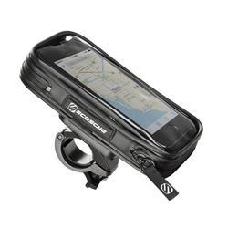 Image of Scosche handleIT pro Weatherproof Bike Mount for - BM03