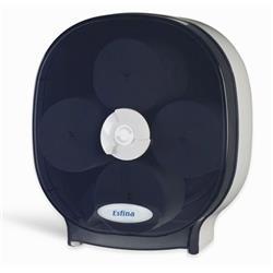 Esfina Quad Corless Dispenser Ref ESR400C