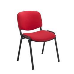 Club Chair - Red Ref CH0500RD