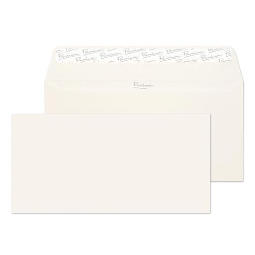 Buy 2 get 1 FREE on Blake A4 paper and envelopes