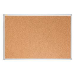 Franken Cork Pin Board X-tra!Line 60 x 45cm Ref KT1412