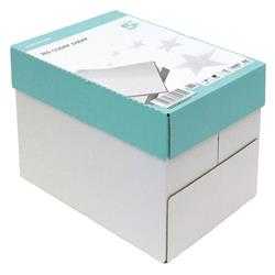 5 Star Lite Copier Paper Multifunctional A4 White [5 x 500 Sheets]