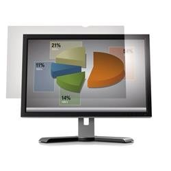 Image of 3M AG21.5W9 Anti-glare Privacy Filter 21.5in - 98044059750