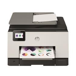 HP Officejet Pro 9022 All In One Printer 1MR71B