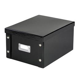Photo Storage Box Capacity 550 152x102mm Prints