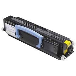 Dell 1720 Toner Cartridge GR299 Black Ref 593-10240 Ref 593-10240