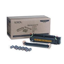 Xerox Phaser 4510 Maintenance Kit Ref 108R00718