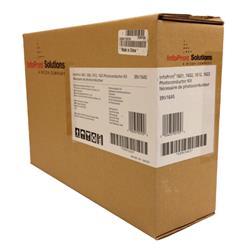 IBM Infoprint IP1612/22/01/02 Drum Unit Ref 39V1645