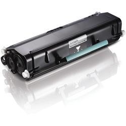Dell 3335DN High Capacity Toner Cartridge Black Ref 593-11054