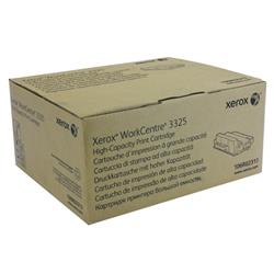 Xerox Workcentre 3325 Imaging Module High Yield Ref 106R02313