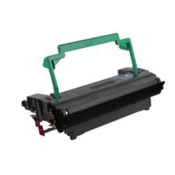 Xerox Faxcentre 2121 Laser Drum Kit Ref 013R00628