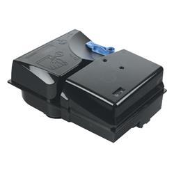 Kyocera FS-C8100DN Laser Toner Cartridge Black Ref TK-820K