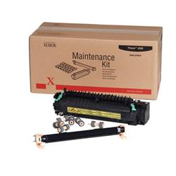 Xerox Phaser 4500 Maintenance Kit Ref 108R00601