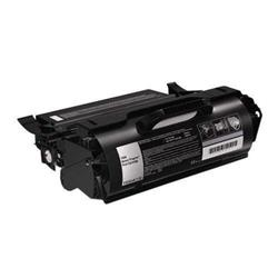 Dell 5230DN High Capacity Toner Cartridge Use and Return Black Ref 593-11049
